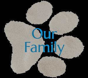 Family Animal Vet